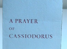 prayer_cassio